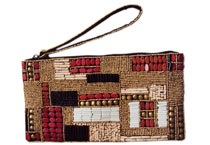 Beaded Bags Manufacturer in India
