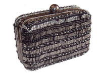 Beaded Purse Manufacturer in India