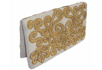 Embroidered Purses Manufacturer in India